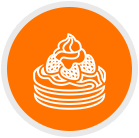 Dostava kineske hrane Soya Sos