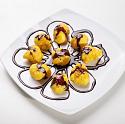 Dostava kineske hrane Beograd Soya Sos - Pohovana banana