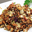 Dostava kineske hrane Beograd Soya Sos - Piletina sa povrćem u soya sosu