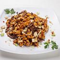 Dostava kineske hrane Beograd Soya Sos - Piletina sa povrćem i indijskim orahom u soya sosu