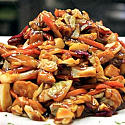 Dostava kineske hrane Beograd Soya Sos - Piletina sa povrćem i 7 začina u soya sosu