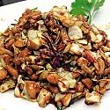 Dostava kineske hrane Beograd Soya Sos - Piletina sa povrćem u Peking sosu