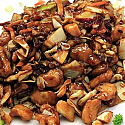 Dostava kineske hrane Beograd Soya Sos - Piletina sa povrćem u sosu od ostriga