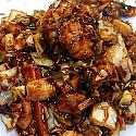 Dostava kineske hrane Beograd Soya Sos - Piletina sa povrćem u kiselo-slatkom soya sosu
