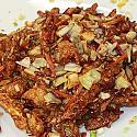 Dostava kineske hrane Beograd Soya Sos - Pohovani komadići piletine sa povrćem u sosu po želji