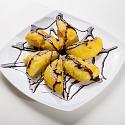 Dostava kineske hrane Beograd Soya Sos - Pohovani ananas