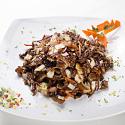 Dostava kineske hrane Beograd Soya Sos - Teletina sa povrćem u slatkom soya sosu