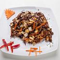 Dostava kineske hrane Beograd Soya Sos - Teletina sa povrćem u ljutom Sečuan  sosu